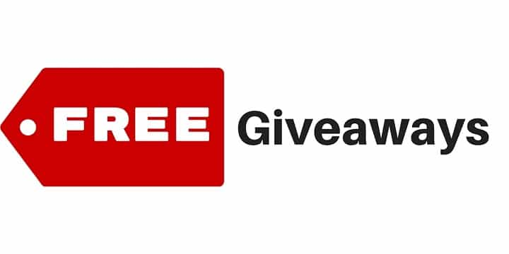 Free xbox live codes giveaway